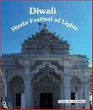 Diwali, Dianne M. MacMillan, 0894908170