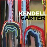 Kendell Carter, Ise, Claudine and Paitz, Kendra, 0945558171