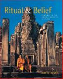 Ritual and Belief : Readings in the Anthropology of Religion, Hicks, David, 0070288178