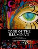 Code of the Illuminati, Abbé Barreul and Robert Clifford, 1463528175