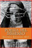 Poesia Del Dissenso, Erminia Passannanti, 1490328173