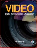 Video 3rd Edition