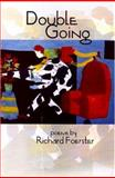 Double Going, Richard Foerster, 1929918178