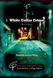 White Collar Crime 9781111828172