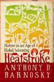 Heatstroke 3rd Edition