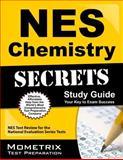 NES Chemistry Secrets Study Guide : NES Test Review for the National Evaluation Series Tests, NES Exam Secrets Test Prep Team, 1627338179