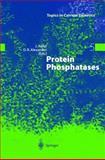Protein Phosphatases, , 3642058175