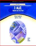 E-Mail : Communicate Effectively, Terminello, Verna and Reed, Marcia G., 013041817X