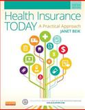 Health Insurance Today 5th Edition