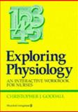 Exploring Physiology, Goodall, 0443048177
