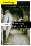 Ethics : Discovering Right and Wrong, Pojman, Louis P. and Fieser, James, 1111298173