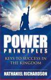 Power Principles, Nathaniel Richardson, 1562298178