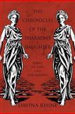 The Chronicles of the Pharaoh's Daughter, Davina Rhine, 1475928173