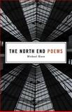 The North End Poems, Michael Knox, 155022817X