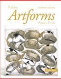 Prebles' Artforms Books a la Carte Edition, Prebles' Artforms 11th Edition