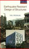 Earthquake Resistant Design of Structures, , 0195688171
