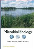 Microbial Ecology, Barton, Larry L. and Northup, Diana E., 0470048174