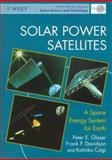 Solar Power Satellites 9780471968177