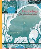 Psychology in Modules, Myers, David G., 0716728176
