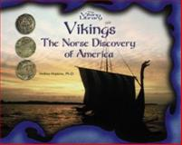 Vikings, Andrea Hopkins, 0823958175