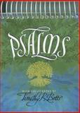 Psalms, Timothy R. Botts, 0842388176