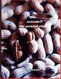 Life outside the peanut Shell, d. d.franssen, 1434308170