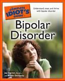 Bipolar Disorder, Richard Shader and Jon Zonderman, 1592578179