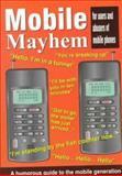Mobile Phone Etiquette, Peter Laufer, 1873668171