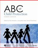 Child Protection, Meadow, Roy, 0727918176