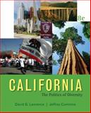 California 8th Edition