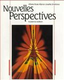 Nouvelles Perspectives 9780030228179