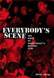 Everybody's Scene, Chris Daily, 057803817X