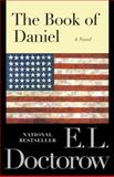 The Book of Daniel, E. L. Doctorow, 081297817X