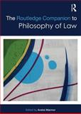 The Routledge Companion to Philosophy of Law, , 0415878187