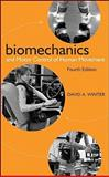 Biomechanics and Motor Control of Human Movement 4th Edition