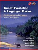Runoff Prediction in Ungauged Basins : Synthesis Across Processes, Places and Scales, Pippa Norris, Ronald Inglehart, 1107028183