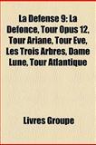 La Défense,, 1159748187