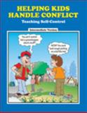 Helping Kids Handle Conflict (Intermediate Version) 9781570358180