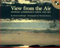A View from the Air, Reeve Lindbergh, 0140548181