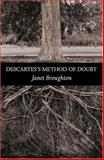 Descartes's Method of Doubt 9780691088181