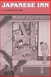 Japanese Inn, Oliver Statler, 0824808185