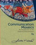 Communication Mosaics 7th Edition