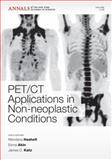 PET CT Applications in Non-Neoplastic Conditions, , 1573318183