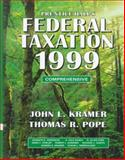 Prentice Hall's Federal Taxation : Comprehensive, Prentice-Hall Staff, 0136818188