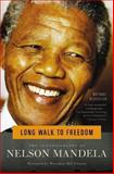 Long Walk to Freedom, Nelson Mandela, 0316548189