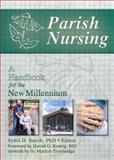 Parish Nursing 9780789018182