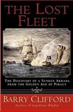 The Lost Fleet, Barry Clifford and Kenneth Kinkor, 0060198184