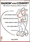 Dancin' with Country, Milton (editor) Okun, 0895248182