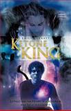 Ketone King, Emily Barratt, 1466928182
