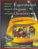 Experimental Organic Chemistry : A Balanced Approach, Macroscale and Microscale, Mohrig, Jerry R., 0716728184